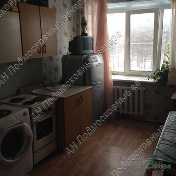 Московская область, Рузский городской округ, поселок Колюбакино, улица .