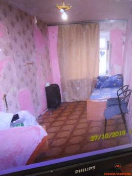 Продажа комнаты, Домодедово, Домодедово г. о, Село Ильинское