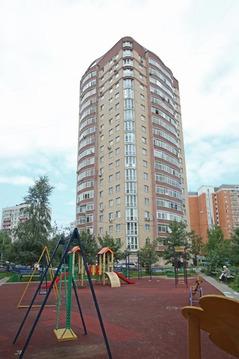 Продается 2-к квартира метро Селигерская