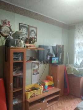 Срочная продажа комнаты в Ногинске