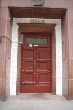 2-к квартира 70.1 кв.м. в г. Москва Орликов пер. дом 8