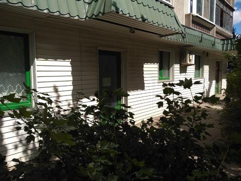 Продается пятикомнатная квартира 133,5 кв. м