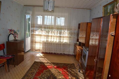 Cдам 1 комнатную квартиру ул.Школьная д.3