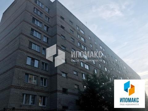 Продается 3-комнатная квартира в г. Наро-Фоминск