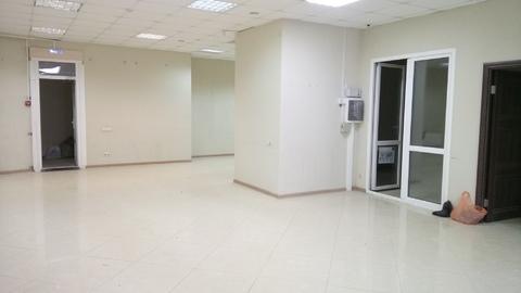 Сдам Помещение свободного назначения 125 кв.м в г.Мытищи