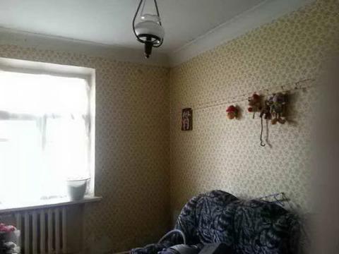 Продажа комнаты, Дрезна, Орехово-Зуевский район, Ул. Революции
