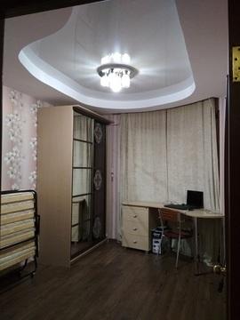 Раменское, 3-х комнатная квартира, ул. Чугунова д.15 к5, 7500000 руб.
