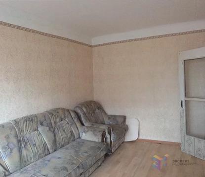 Продаю 2 комнаты в Кашире