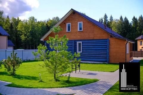 Продается шикарный дом В СНТ удачный!