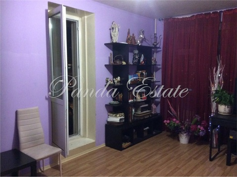 Химки, 4-х комнатная квартира, ул. Молодежная д.54, 9250000 руб.
