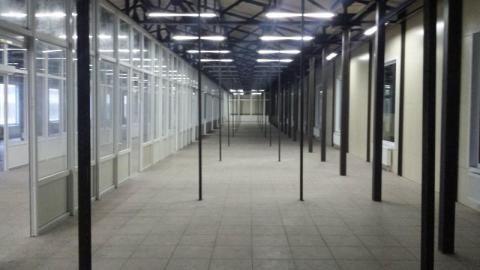 Аренда склада, Зеленоград, к1621, 6000 руб.