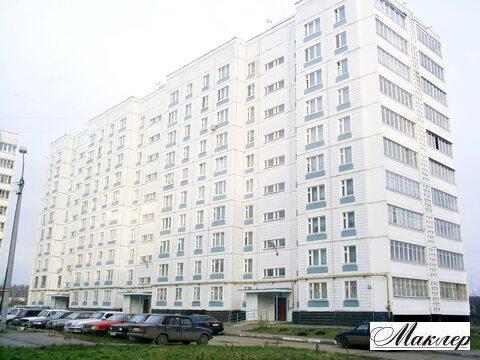 1 ком. квартиру в г. Электросталь, ул. Первомайская