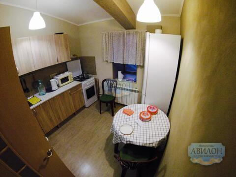Продам 1- комнатную квартиру ул Клинская д 52 к 3