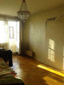 Москва, 2-х комнатная квартира, ул. Мусы Джалиля д.9 к3, 11000000 руб.