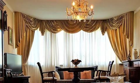 Продаётся 4-х комнатная квартира в Митино.