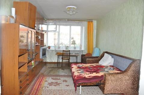 Сдам комнату в 3-х комнатной квартире в п. Удельная по ул. Горячева 19