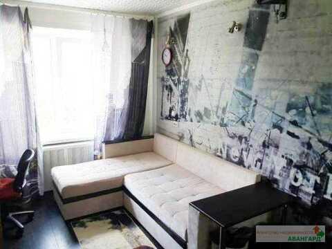 Продается квартира, Ногинск, 61м2