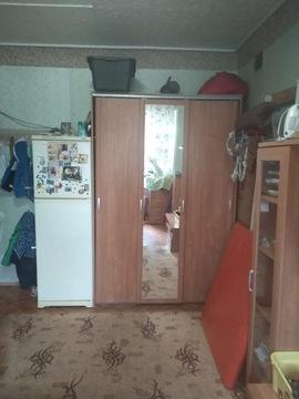 Комната 15 метров