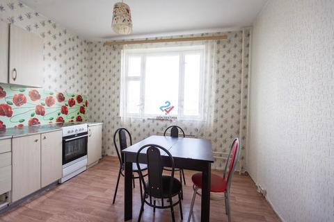 Продажа квартиры, Чечерский проезд