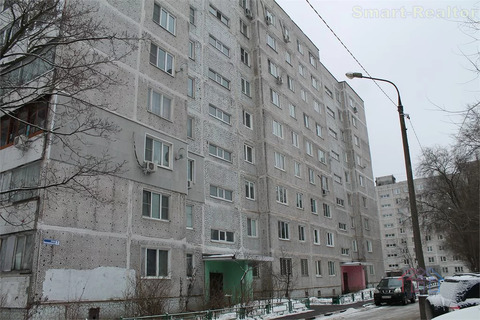 Орехово-Зуево, 3-х комнатная квартира, ул. Володарского д.д.7, 3850000 руб.
