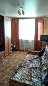 Сергиев Посад, 1-но комнатная квартира, ул. Дружбы д.12, 2450000 руб.