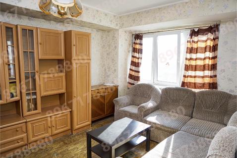 Продажа комнат в Москве метро Кожуховская Автозаводская Дубровка