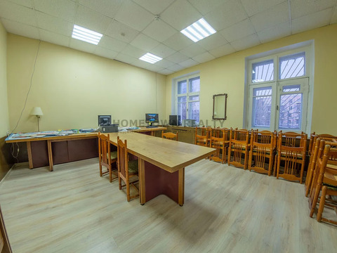 Сдается помещение свободного назначения 393.5 м2 в Москве!