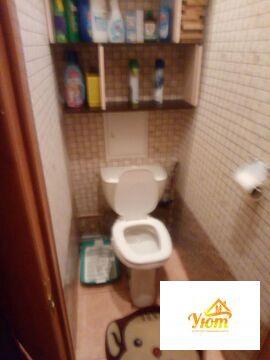 Продается комната г. Жуковский, ул. Строительная, д. 8