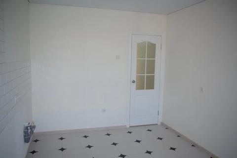 2-к квартира в рп Нахабино ул. Покровская дом 6