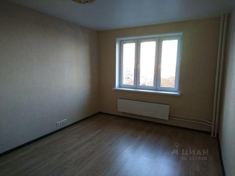 Продажа квартиры, Зеленоград, м. Пятницкое шоссе, Георгиевский пр-кт.