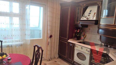 Предлагается 3-х комнатная квартира в Нахабино