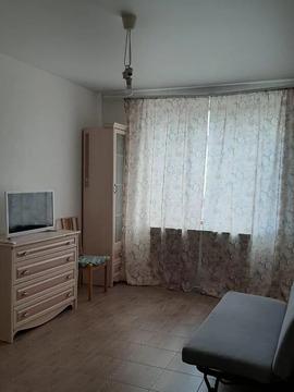 Сдам одно комнатную квартиру в Фирсановке