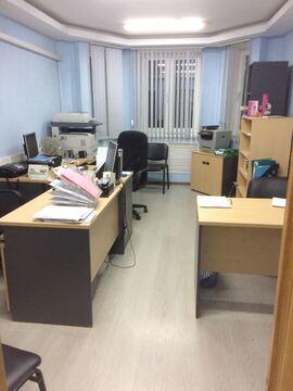 Продам офис в Норо-Фоминске за 2,7 млн. руб!