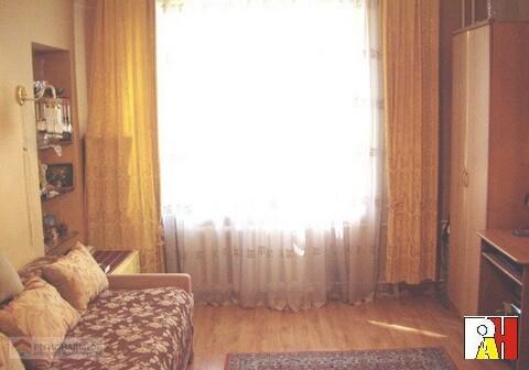 Балашиха, 2-х комнатная квартира, Ленина пр-кт. д.6, 4600000 руб.