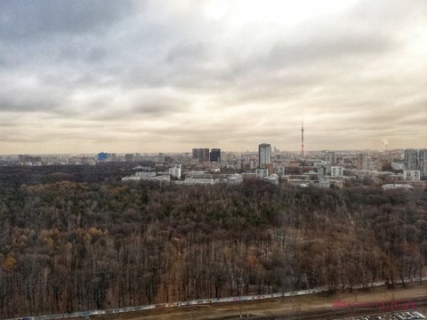 Аренда квартиры, Кочновский проезд