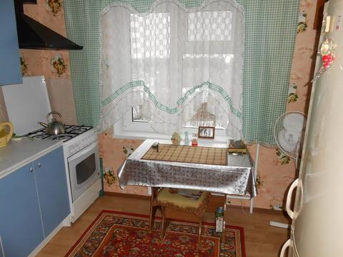 Сдам комнату в г. Раменское по ул. Космонавтов 7.