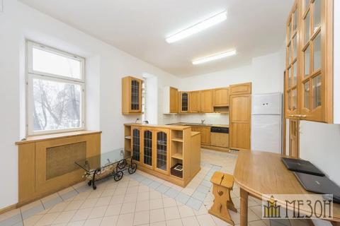 Продажа квартиры, м. Тверская, Богословский пер.