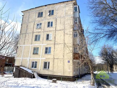 3 комнатная кв-ра на ул. Гагарина 45.