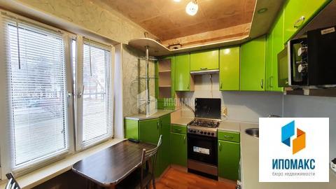 Продается 2-х комнатная квартира в рп Киевский