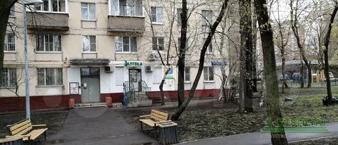 Продажа торгового помещения, м. Проспект Вернадского, Вернадского .