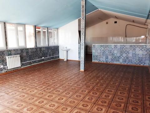 Сдам помещение 75 кв.м. возможно под общепит!