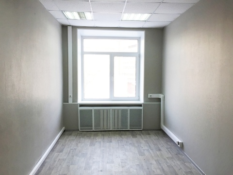 Сдается в аренду офис 16 м 2 в районе м.Электрозаводская