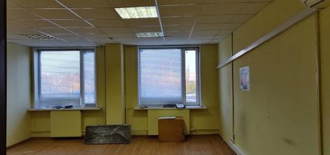 Сдается офисные помещения от собственника