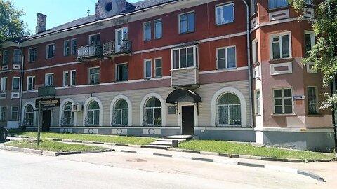 Помещение в центре г.Подольска