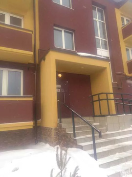 Зверево, 1-но комнатная квартира,  д.17, 3990000 руб.