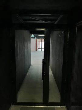 Продаем помещение свободного назначения в Химках