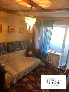 Наро-Фоминск, 4-х комнатная квартира, ул. Курзенкова д.22, 5000000 руб.