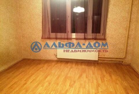 Сдам квартиру , Подольск, Армейский проезд