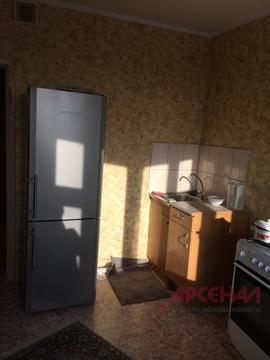 Продается 2-комнатная квартира в г.Балашиха