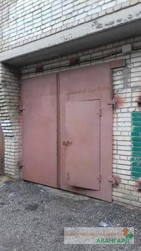 Продается гараж, Электросталь, 17м2